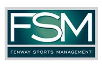 FSM-Slide