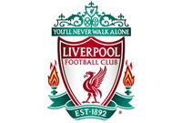 Liverpool-Slide
