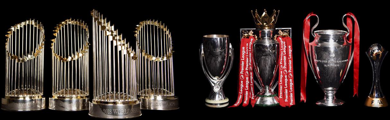 trophies2020